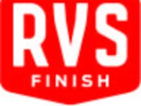 RVS Finish