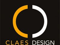 Claes Design